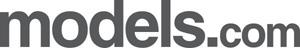 DOPAMIN™Creative Services on models.com