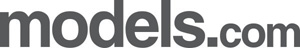 DOPAMIN™Kreativleistungen bei  models.com