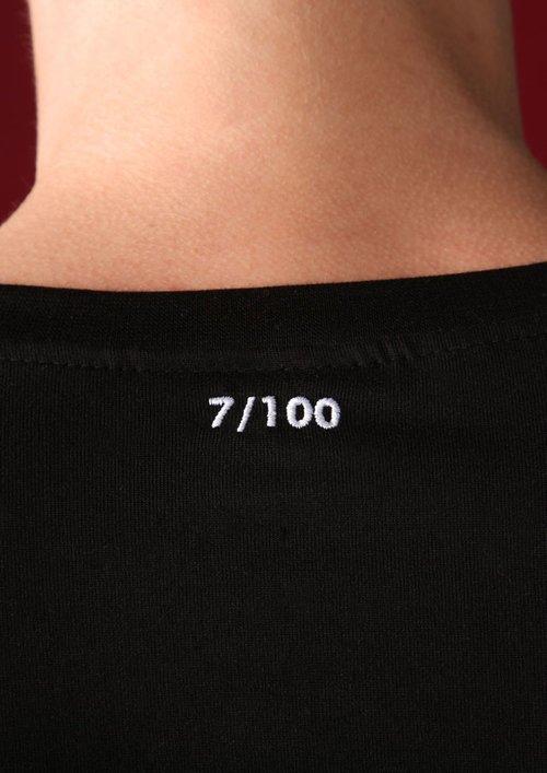 """DOPAMIN london white hearts on black T-shirt, weiße Herzen auf schwarzem T-Shirt                      Normal    0          21          false    false    false       DE    X-NONE    X-NONE                                                                                                                                                                                                                                                                                                                                                                                                                                                                                                                                                                                                                                                                                                                                                                                                                                                                                                                                                                                                                                                                                                                                                                                                                                                                  /* Style Definitions */  table.MsoNormalTable {mso-style-name:""""Normale Tabelle""""; mso-tstyle-rowband-size:0; mso-tstyle-colband-size:0; mso-style-noshow:yes; mso-style-priority:99; mso-style-parent:""""""""; mso-padding-alt:0cm 5.4pt 0cm 5.4pt; mso-para-margin-top:0cm; mso-para-margin-right:0cm; mso-para-margin-bottom:8.0pt; mso-para-margin-left:0cm; line-height:107%; mso-pagination:widow-orphan; font-size:11.0pt; font-family:""""Calibri"""",sans-serif; mso-ascii-font-family:Calibri; mso-ascii-theme-font:minor-latin; mso-hansi-font-family:Calibri; mso-hansi-theme-font:minor-latin; mso-bidi-font-family"""