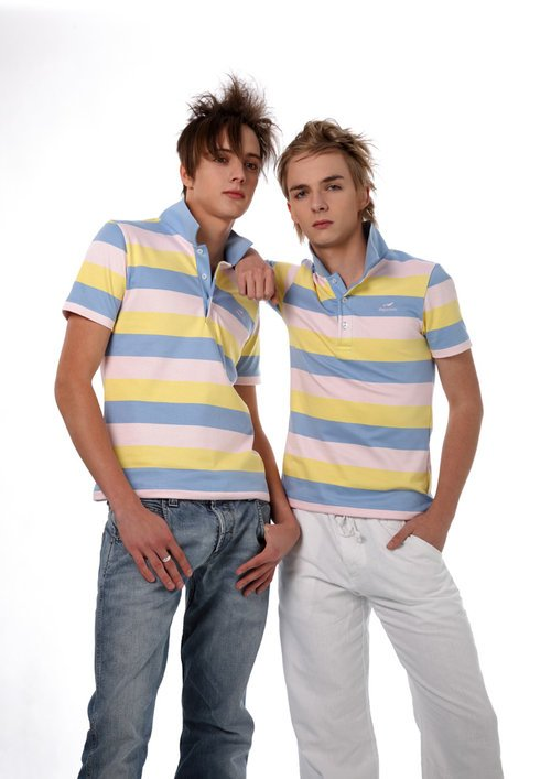 "DOPAMIN berlin pink/yellow/baby-blue striped polo shirt, rosa/gelb/babyblau-gestreiftes Polohemd, Models: Laurids & Tim                        Normal     0             21             false     false     false         DE     X-NONE     X-NONE                                                                                                                                                                                                                                                                                                                                                                                                                                                                                                                                                                                                                                                                                                                                                                                                                                                                                                                                                                                                                                                                                                                                                                                                                                                                                                                                                                                                                                                                                                                                                                                                                                                                                                     /* Style Definitions */  table.MsoNormalTable 	{mso-style-name:""Normale Tabelle""; 	mso-tstyle-rowband-size:0; 	mso-tstyle-colband-size:0; 	mso-style-noshow:yes; 	mso-style-priority:99; 	mso-style-parent:""""; 	mso-padding-alt:0cm 5.4pt 0cm 5.4pt; 	mso-para-margin-top:0cm; 	mso-para-margin-right:0cm; 	mso-para-margin-bottom:8.0pt; 	mso-para-margin-left:0cm; 	line-height:107%; 	mso-pagination:widow-orphan; 	font-size:11.0pt; 	font-family:""Calibri"",sans-serif; 	mso-ascii-font-family:Calibri; 	mso-ascii-theme-font:minor-latin; 	mso-hansi-font-family:Calibri; 	mso-hansi-theme-font:minor-latin; 	mso-bidi-font-family:""Times New Roman""; 	mso-bidi-theme-font:minor-bidi; 	mso-fareast-language:EN-US;}                            Normal     0             21             false     false     false         DE     X-NONE     X-NONE                                                                                                                                                                                                                                                                                                                                                                                                                                                                                                                                                                                                                                                                                                                                                                                                                                                                                                                                                                                                                                                                                                                                                                                                                                                                                                                                                                                                                                                                                                                                                                                                                                                                                                     /* Style Definitions */  table.MsoNormalTable 	{mso-style-name:""Normale Tabelle""; 	mso-tstyle-rowband-size:0; 	mso-tstyle-colband-size:0; 	mso-style-noshow:yes; 	mso-style-priority:99; 	mso-style-parent:""""; 	mso-padding-alt:0cm 5.4pt 0cm 5.4pt; 	mso-para-margin-top:0cm; 	mso-para-margin-right:0cm; 	mso-para-margin-bottom:8.0pt; 	mso-para-margin-left:0cm; 	line-height:107%; 	mso-pagination:widow-orphan; 	font-size:11.0pt; 	font-family:""Calibri"",sans-serif; 	mso-ascii-font-family:Calibri; 	mso-ascii-theme-font:minor-latin; 	mso-hansi-font-family:Calibri; 	mso-hansi-theme-font:minor-latin; 	mso-bidi-font-family:""Times New Roman""; 	mso-bidi-theme-font:minor-bidi; 	mso-fareast-language:EN-US;}"