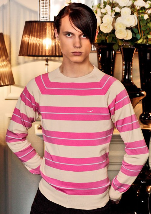 "DOPAMIN düsseldorf striped crew neck jumper, gestreifter Pullover mit Rundhalsausschnitt, Model: Rob                        Normal     0             21             false     false     false         DE     X-NONE     X-NONE                                                                                                                                                                                                                                                                                                                                                                                                                                                                                                                                                                                                                                                                                                                                                                                                                                                                                                                                                                                                                                                                                                                                                                                                                                                                                                                                                                                                                                                                                                                                                                                                                                                                                                     /* Style Definitions */  table.MsoNormalTable 	{mso-style-name:""Normale Tabelle""; 	mso-tstyle-rowband-size:0; 	mso-tstyle-colband-size:0; 	mso-style-noshow:yes; 	mso-style-priority:99; 	mso-style-parent:""""; 	mso-padding-alt:0cm 5.4pt 0cm 5.4pt; 	mso-para-margin-top:0cm; 	mso-para-margin-right:0cm; 	mso-para-margin-bottom:8.0pt; 	mso-para-margin-left:0cm; 	line-height:107%; 	mso-pagination:widow-orphan; 	font-size:11.0pt; 	font-family:""Calibri"",sans-serif; 	mso-ascii-font-family:Calibri; 	mso-ascii-theme-font:minor-latin; 	mso-hansi-font-family:Calibri; 	mso-hansi-theme-font:minor-latin; 	mso-bidi-font-family:""Times New Roman""; 	mso-bidi-theme-font:minor-bidi; 	mso-fareast-language:EN-US;}                            Normal     0             21             false     false     false         DE     X-NONE     X-NONE                                                                                                                                                                                                                                                                                                                                                                                                                                                                                                                                                                                                                                                                                                                                                                                                                                                                                                                                                                                                                                                                                                                                                                                                                                                                                                                                                                                                                                                                                                                                                                                                                                                                                                     /* Style Definitions */  table.MsoNormalTable 	{mso-style-name:""Normale Tabelle""; 	mso-tstyle-rowband-size:0; 	mso-tstyle-colband-size:0; 	mso-style-noshow:yes; 	mso-style-priority:99; 	mso-style-parent:""""; 	mso-padding-alt:0cm 5.4pt 0cm 5.4pt; 	mso-para-margin-top:0cm; 	mso-para-margin-right:0cm; 	mso-para-margin-bottom:8.0pt; 	mso-para-margin-left:0cm; 	line-height:107%; 	mso-pagination:widow-orphan; 	font-size:11.0pt; 	font-family:""Calibri"",sans-serif; 	mso-ascii-font-family:Calibri; 	mso-ascii-theme-font:minor-latin; 	mso-hansi-font-family:Calibri; 	mso-hansi-theme-font:minor-latin; 	mso-bidi-font-family:""Times New Roman""; 	mso-bidi-theme-font:minor-bidi; 	mso-fareast-language:EN-US;}"