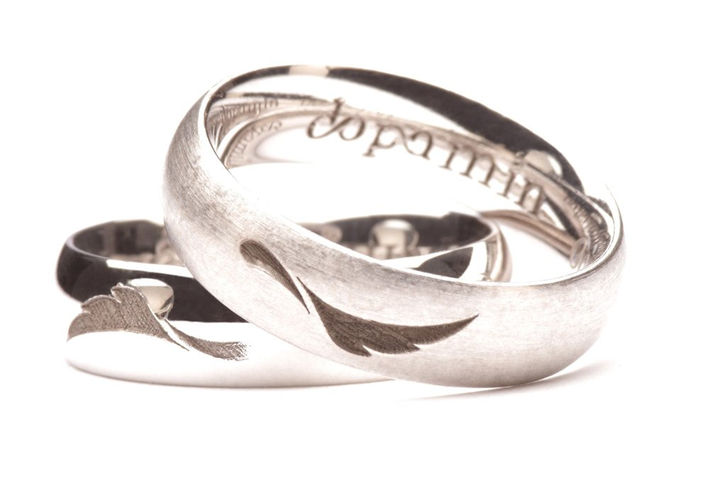 "DOPAMIN love handsome ring                        Normal     0             21             false     false     false         DE     X-NONE     X-NONE                                                                                                                                                                                                                                                                                                                                                                                                                                                                                                                                                                                                                                                                                                                                                                                                                                                                                                                                                                                                                                                                                                                                                                                                                                                                                                                                                                                                                                                                                                                                                                                                                                                                                                     /* Style Definitions */  table.MsoNormalTable 	{mso-style-name:""Normale Tabelle""; 	mso-tstyle-rowband-size:0; 	mso-tstyle-colband-size:0; 	mso-style-noshow:yes; 	mso-style-priority:99; 	mso-style-parent:""""; 	mso-padding-alt:0cm 5.4pt 0cm 5.4pt; 	mso-para-margin-top:0cm; 	mso-para-margin-right:0cm; 	mso-para-margin-bottom:8.0pt; 	mso-para-margin-left:0cm; 	line-height:107%; 	mso-pagination:widow-orphan; 	font-size:11.0pt; 	font-family:""Calibri"",sans-serif; 	mso-ascii-font-family:Calibri; 	mso-ascii-theme-font:minor-latin; 	mso-hansi-font-family:Calibri; 	mso-hansi-theme-font:minor-latin; 	mso-bidi-font-family:""Times New Roman""; 	mso-bidi-theme-font:minor-bidi; 	mso-fareast-language:EN-US;}"
