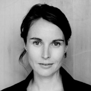 Hanne Mølby Henriksen