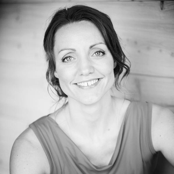 Kirsten Brink