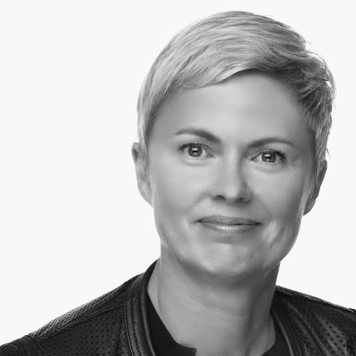 Hanne Alsen