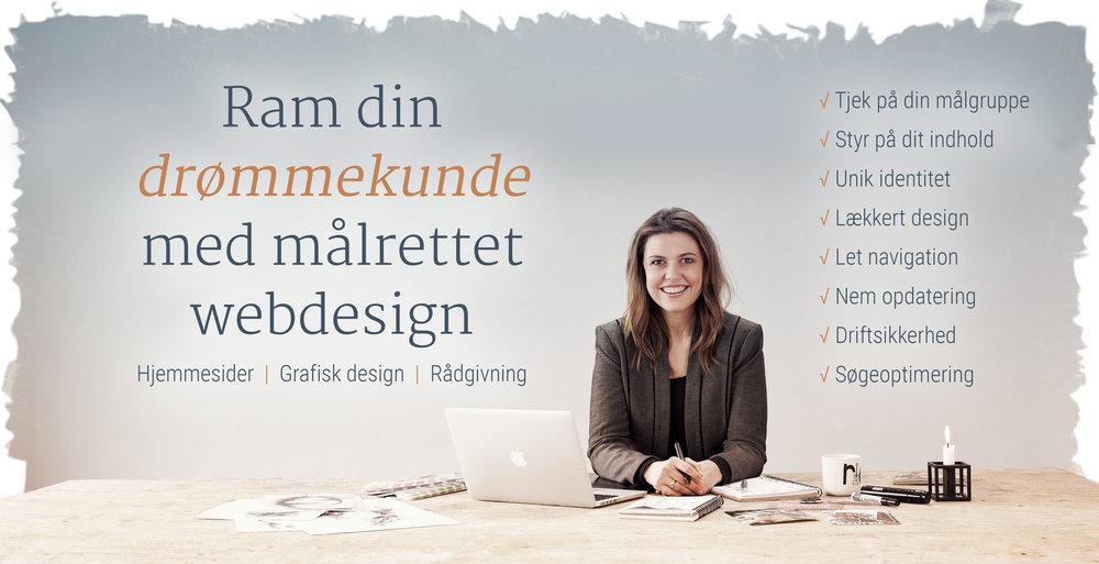 Topimage-henriette-sketchdesign-website-2017.jpg
