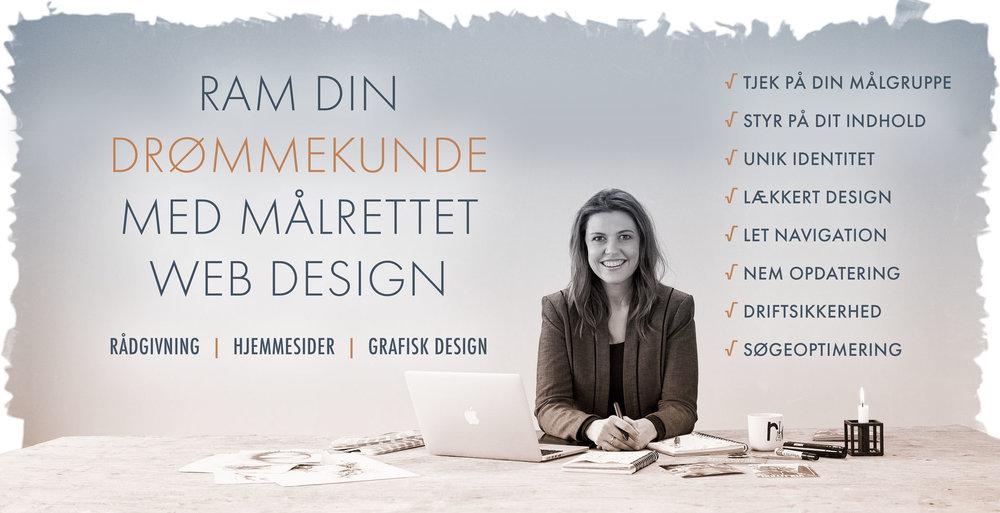 Topimage-FB-henriette-sketchdesign-website-2017.jpg