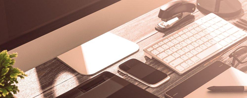 Website - Ram din ideelle kunde med målrettet webdesign