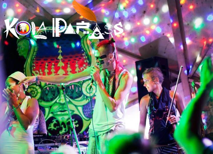 Kola Papass & The Family @ Open Mind.jpg