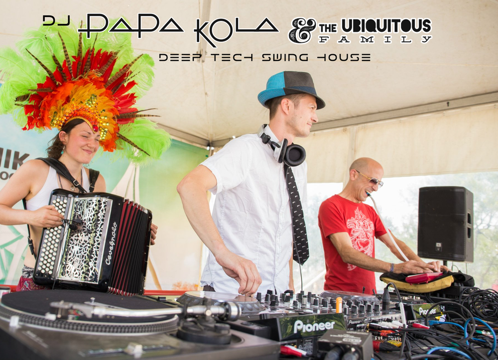 Papa Kola & TUF @ Piknic with Charlotte John.png