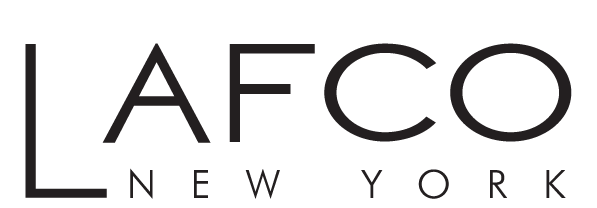 Lafco_Logo.png