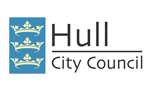 Hull Counci;l.jpg