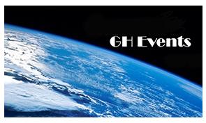 GH events.jpg