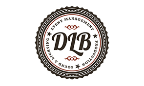 DLB logo.jpg