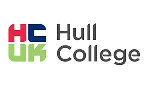 Hull college.jpg