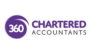360 Chartered Accountants.jpg
