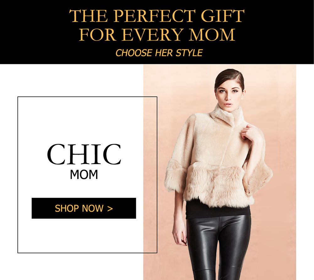 Gift Guide For Mom- chic mom .jpg