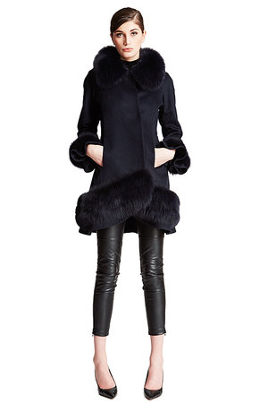 Best SellersBelle Fare | Women's Fur Fashion DesignerCashmere ...
