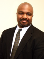 René Bryce-Laporte     Principal     Bryce-Laporte Information & Consulting Washington, DC