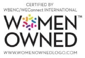 women owned logo for footer_082617.jpg