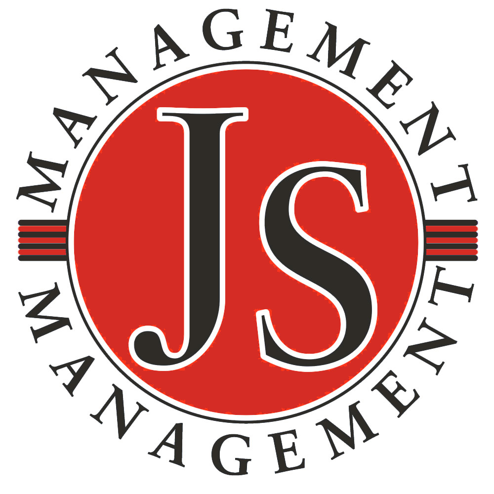 Franchised Dealer Data: JS Management