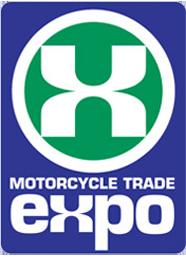 Motorcycle Trade Expo 2015