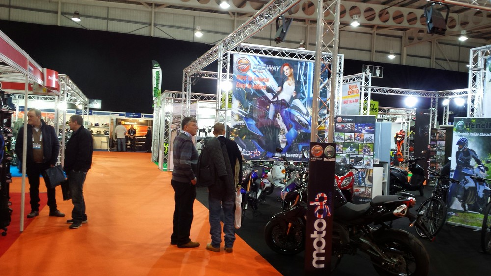 motorcycleexpo2015