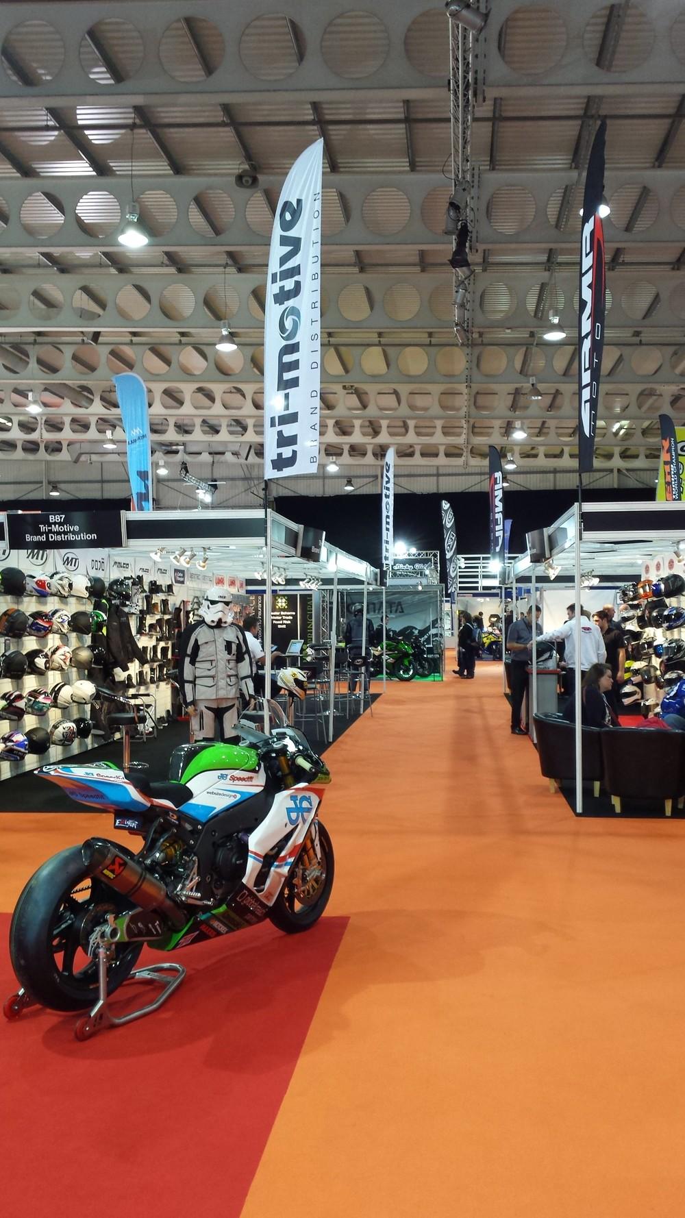 motorcycleexpo2015bike