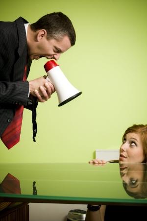 arguing-evangelism.jpg