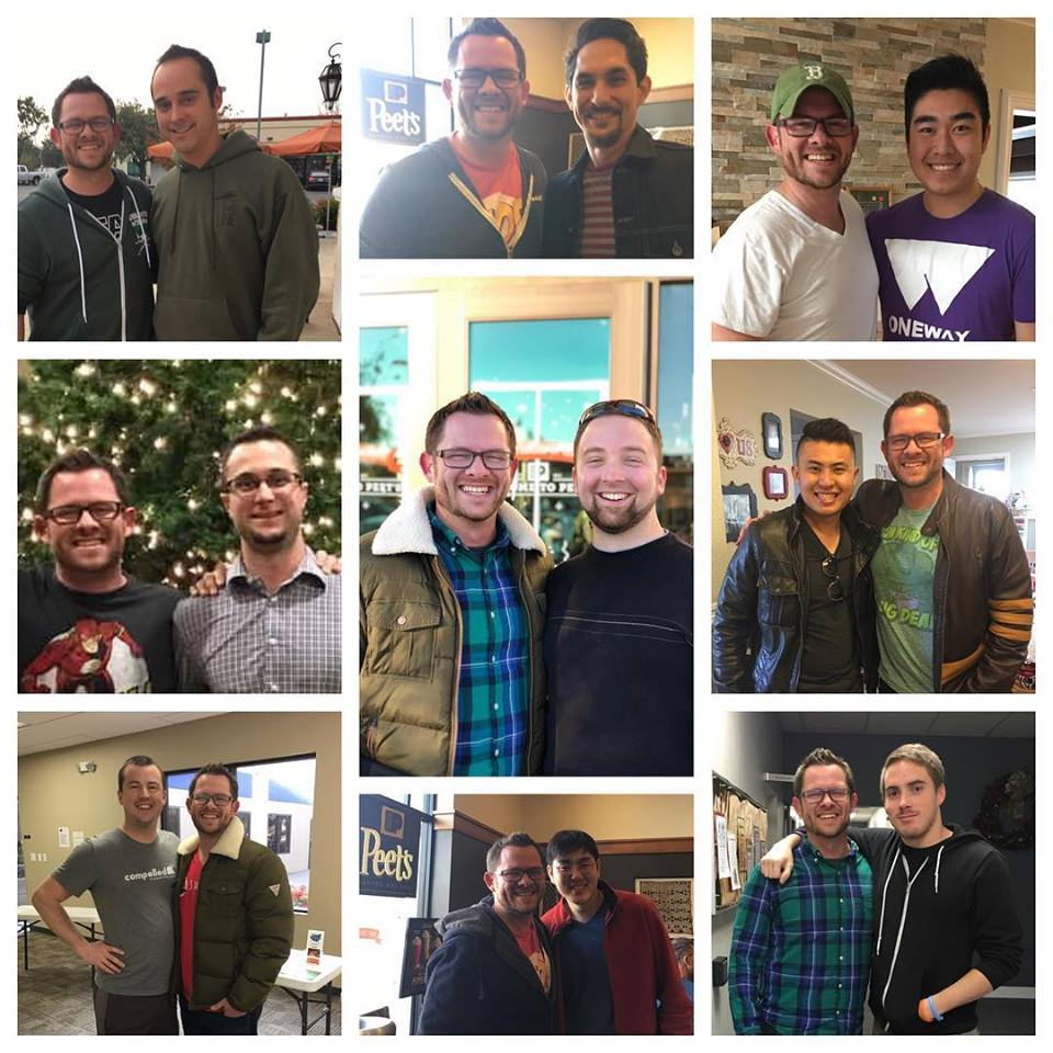 Discipleship relationships 2017.jpg