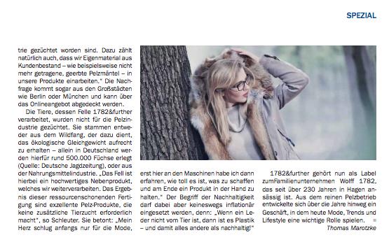 SIHK Magazin2