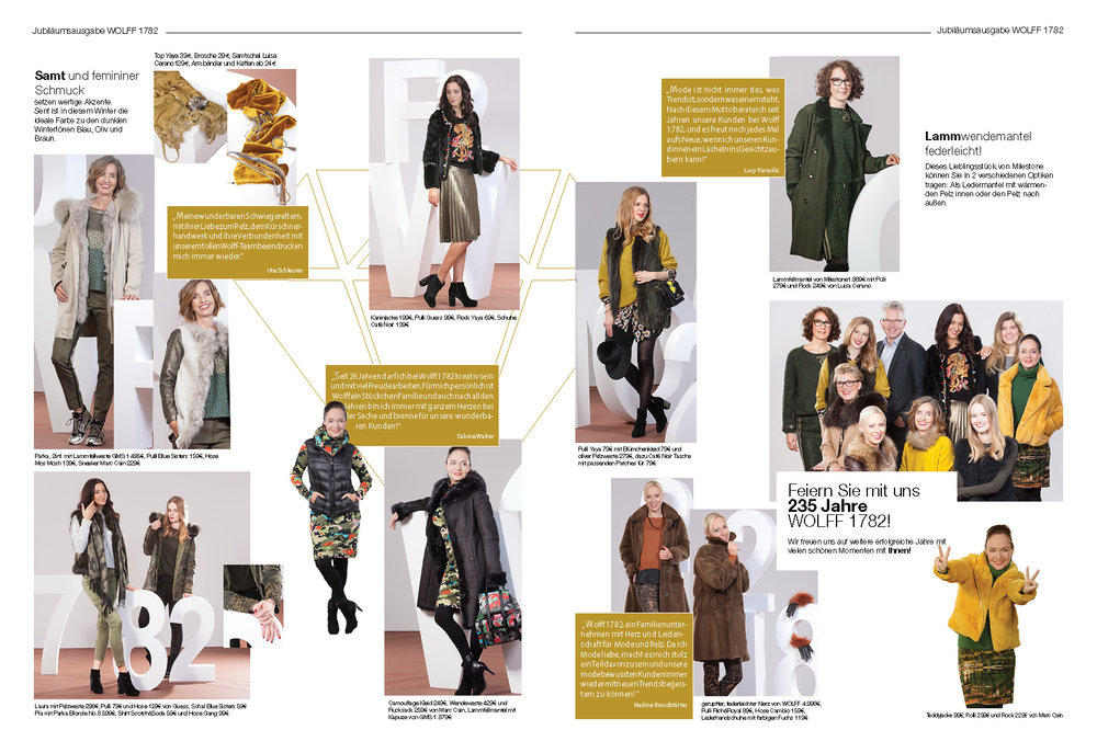Seite 4 und 5 oliv.jpg