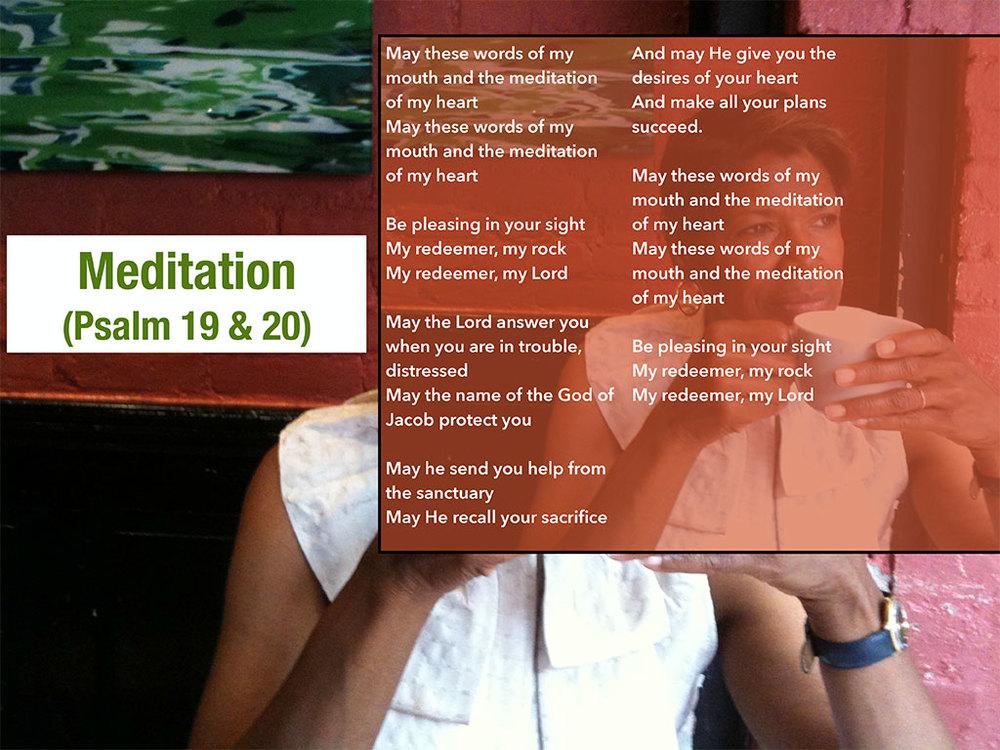 2.-Meditation.jpg