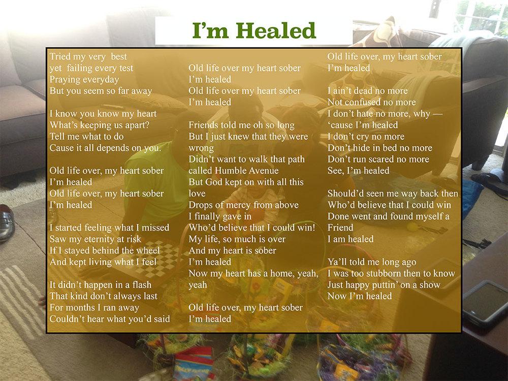 1.-I'm-Healed.jpg