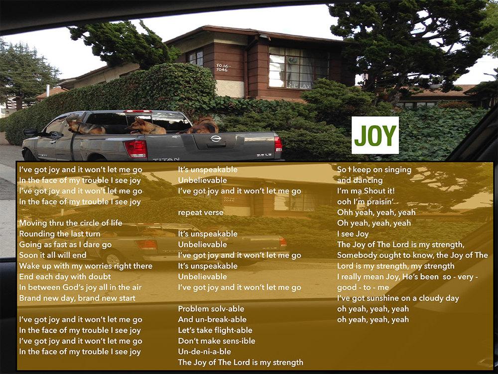 3.-Joy.jpg