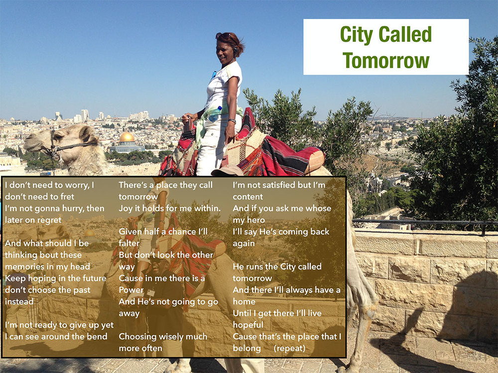 6.-City-Called-Tomorrow.jpg