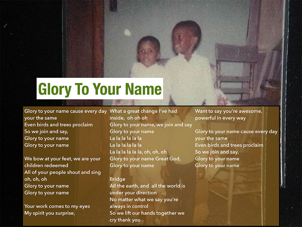 7.-Glory-to-Your-Name.jpg