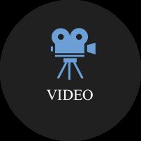 VideoButton1.png