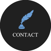 ContactButton1.png