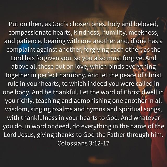 http://bible.com/59/col.3.12-17.esv
