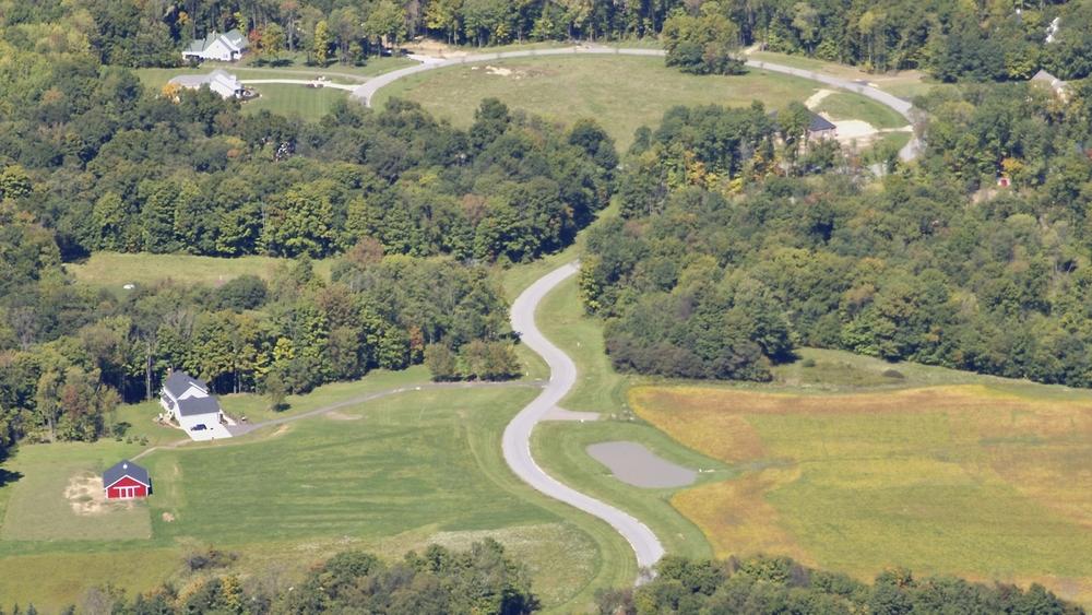 Rolling Meadows 2189 aerial.jpg