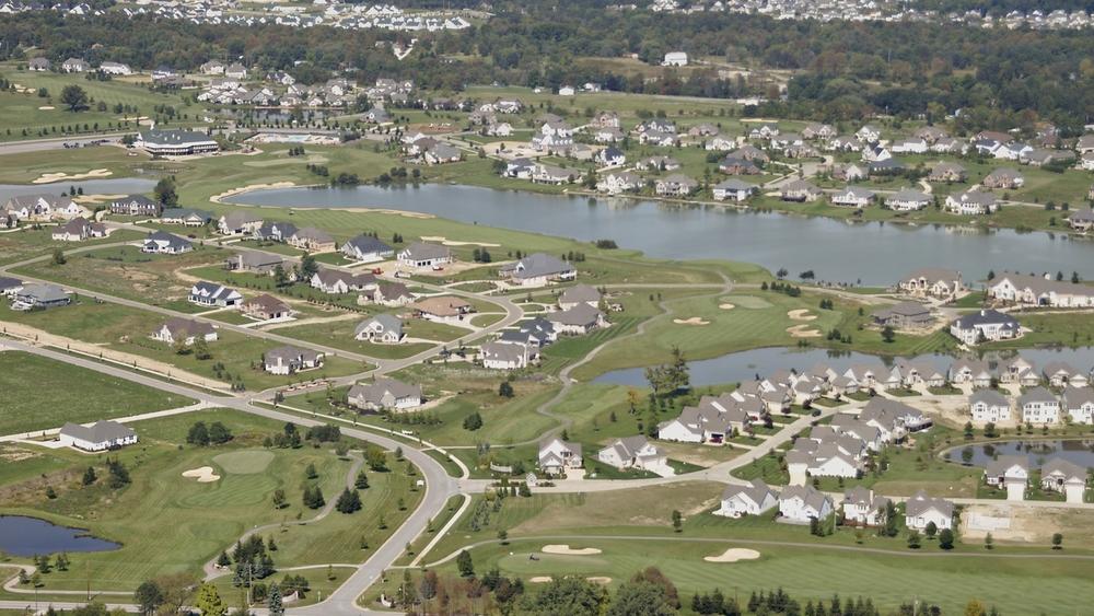 Fox Meadow 2287 aerial.jpg