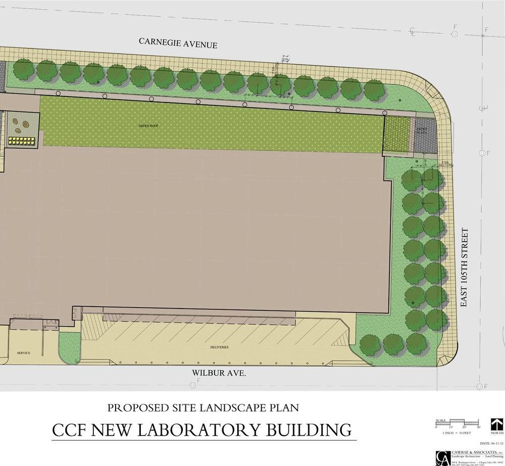 CCF Ref Lab Render.jpg