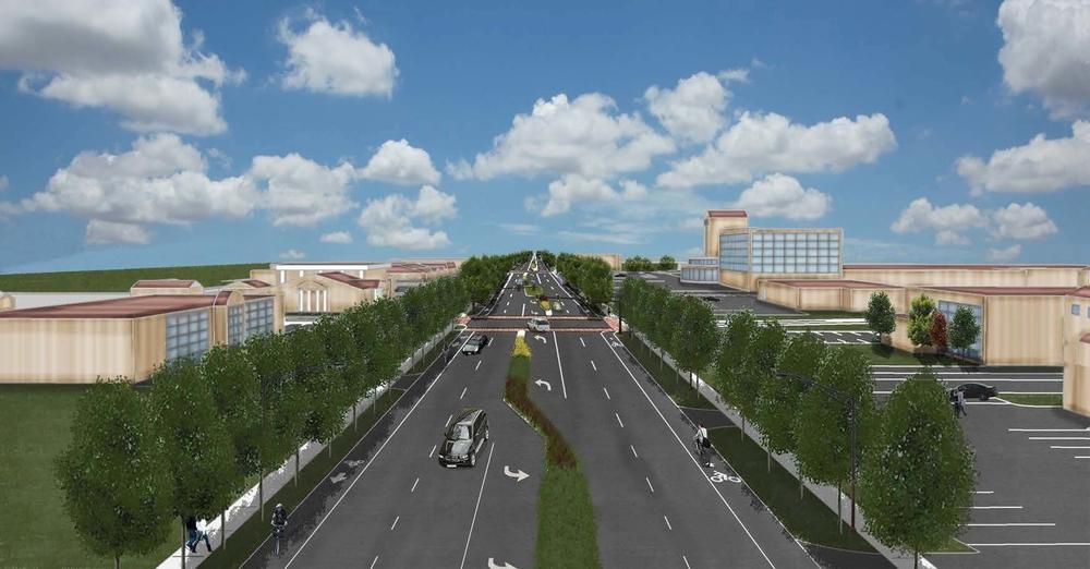 west broad street straight on rendering.jpg