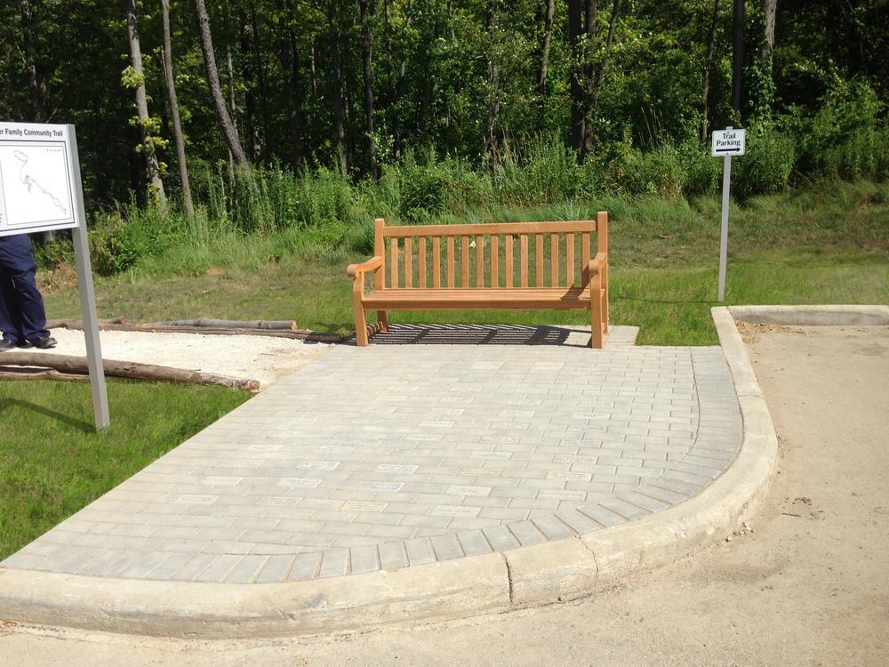 CCF Twinsburg Trail Bench.jpg