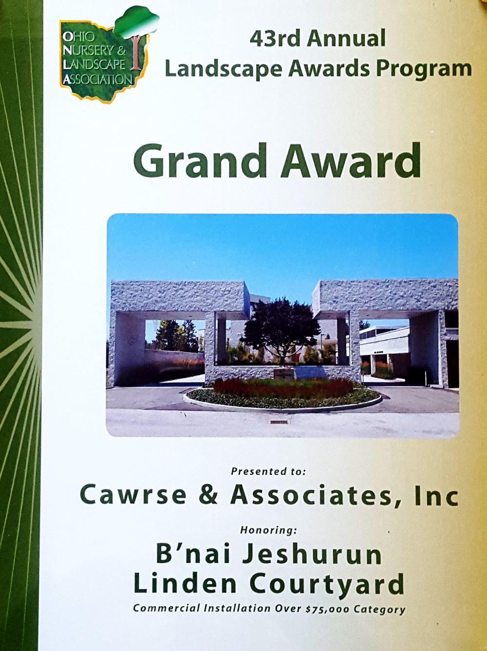 grand award picture.jpg