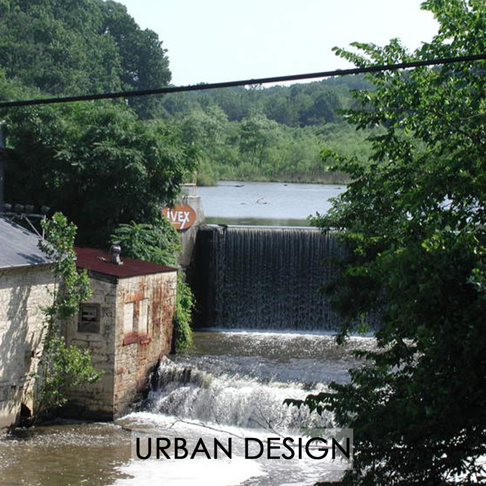 urbandesign.jpg