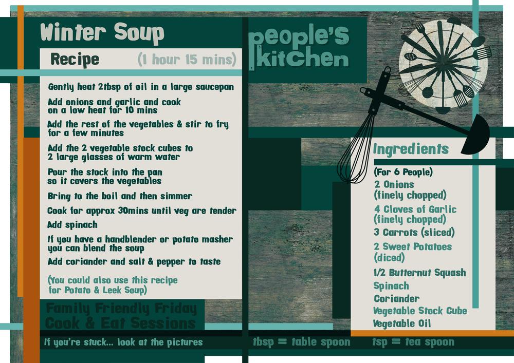 SM winter soup 1A.jpg