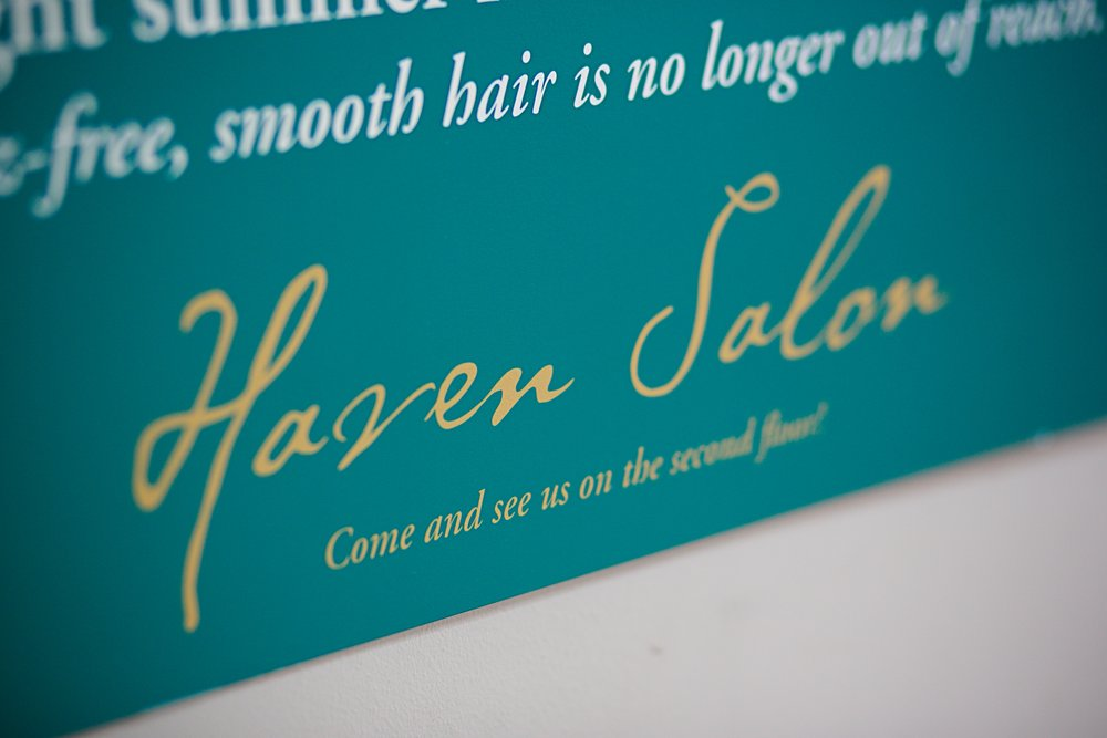 Haven Salon 150.jpg
