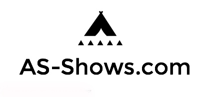 A.S. Shows Inc.